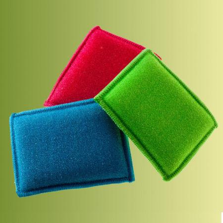 CleanSmart ® DUO Spons 3 stuks