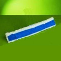 CleanSmart® Vervangende raamwisser